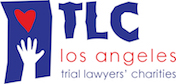 Trial Lawyers' Charities Los Angeles